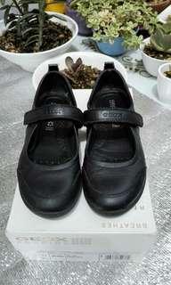 GEOX School shoes