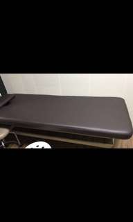4x Spa Massage Bed For Sale(See Description)