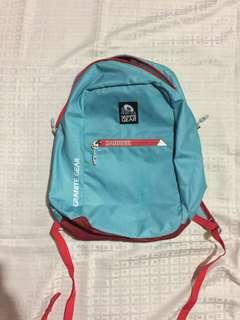 Granite Gear Large School Backpack