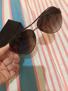 Givenchy sunglasses Authentic