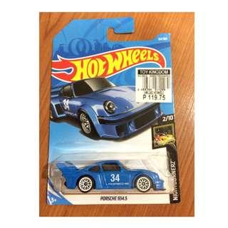 Hotwheels Various