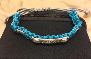 Links of London 2012 Olympics Friendship Bracelet