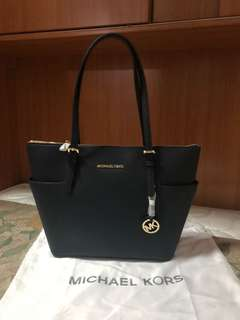 Michael Kors - Woman Totes