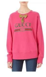Gucci Sweater / Jumper / Pullover
