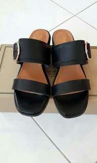 🚚 D+AF鞋(37)