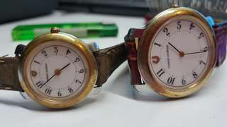 🚚 佐登原廠手錶