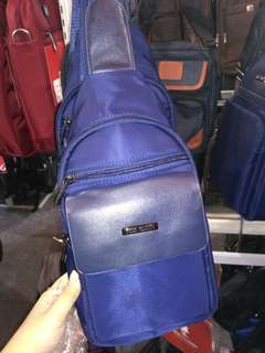 Sling Bag polo classic ORIGINAL