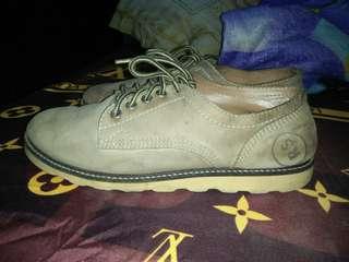 Rsch shoes size 41