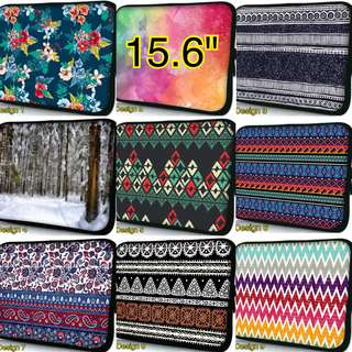 Laptop Sleeve 15.6 , 13 , 15 laptop bag
