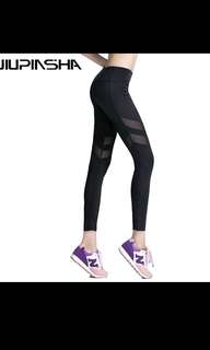 Women Workout Sports Tights