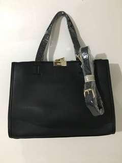 Brand New Mizzue Bags