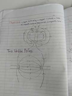 Olevel Physics Notes (A1's) Gauranteed