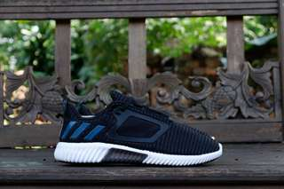 Sepatu original adidas climacool tech running murah