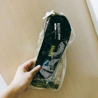 (送)鞋墊