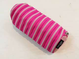 Smiggle Zip Pencil Case