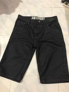 Short pants #midyearsale #listforikea #nogstday