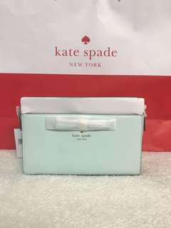 Kate spade shoulder/crossbody