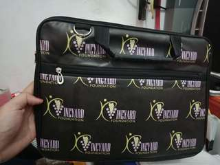 Sarung laptop 13""