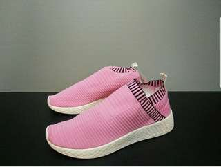 Adidas CS 2 Woman