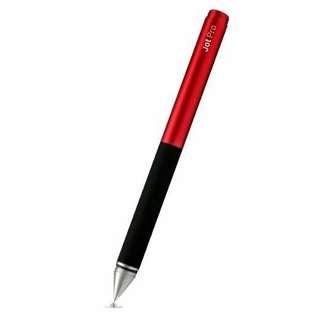 Stylus, Adonit Jot Pro Pen