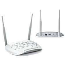 WIFI TP LINK
