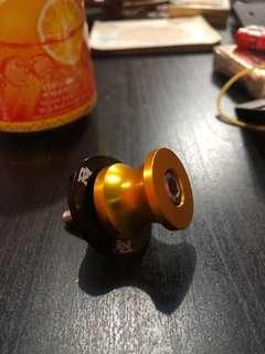 R1 aftermarket spools