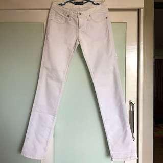 RAF Plains & Prints pants