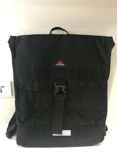 BNWT High Sierra Laptop Bag
