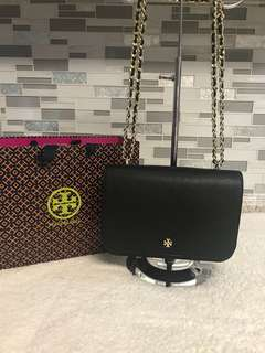 ORIGINAL TORY BURCH BAG