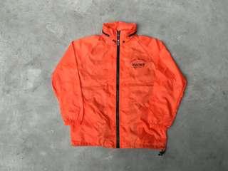Hanes jacket