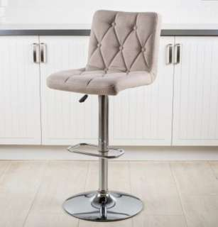 Set of bar stools (2 in brand new box)