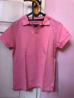 polo shirt girdano
