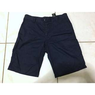 H&M Tokong | Pre Loved