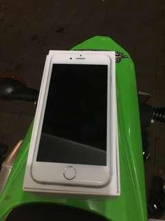 iphone 6 64gb ZP/A