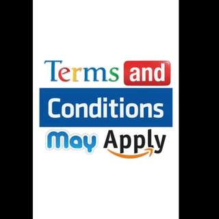 [Rent-A-Movie] TERMS AND CONDITIONS MAY APPLY (2013)