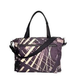 Tumi Voyegeur Baby Bag
