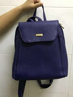 GioFiore Blue backpack #ramadan50
