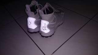 🚚 Nike休閒鞋