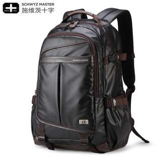 Schwyz Master Gear Backpack
