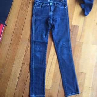 Dotti jeans ❤️