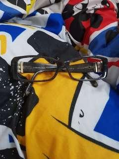 Chanel 眼鏡框