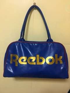 💯Original Reebok Gym Bag