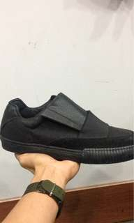 SHOES ZARA MAN size 40