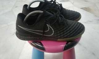 Nike magista x 2