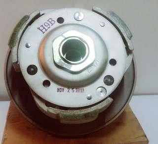 Modenas Elegen 150/200 rear variable pulley