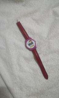 Original Dora Digital Watch for Children