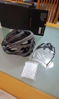 Aleoca Bicycle PMD Scooter Helmet