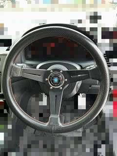 Nardi steering wheel $380 !!!!