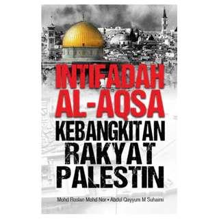 Intifadah Al-Aqsa: Kebangkitan Rakyat Palestin
