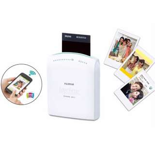 Fujifilm Instax Share SP-1 (Brand New)